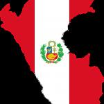 ペルーどんな国?人口は?ペルー人って? ペルー一般情報