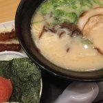 ペルー・リマで日本人が懐かしくて食べたくなる場所5選!