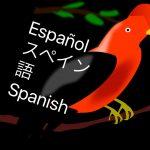 スペイン語、簡単で便利、旅行でも日常生活でも使える表現