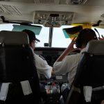 16年11月28日南米コロンビア墜落事故!とナスカ情報