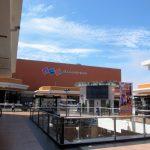 ペルー・リマのプラサ・サンミゲールはおすすめ!デパート・モールのような大型集合商業施設!