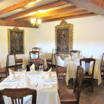ペルー・リマのおすすめレストラン!高級感あふれるセイント・トゥロペス・レストラン