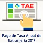 ペルーで外国人が年始にビザの税金TAMを払う方法/払っていないと罰金!