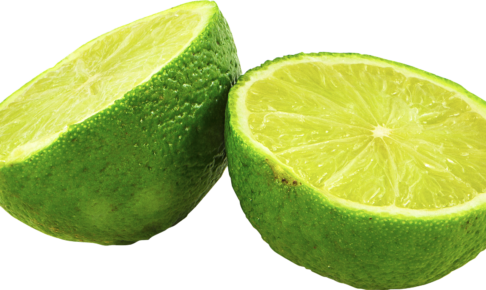 ペルー, グリーン, レモン