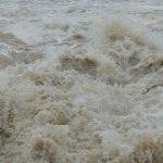 ペルーで大雨、洪水、土砂崩れによる非常事態宣言!リマ、アレキーパ、ウアンカベリーカ、イカ、ランバイエケ、ピウラ、トゥンベス、ロレト、カハマルカ、ラ・リベルタ、アンカシ