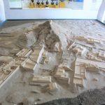 ペルー旅行チクラヨ観光スポット!トゥクメ遺跡はペルーのピラミッドの一つ!行ってきました~