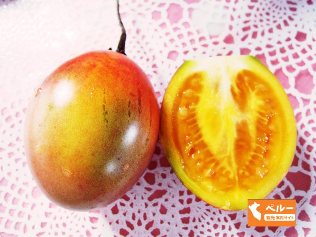 ペルー, 果物, フルーツ, トマトペルー, 果物, フルーツ, トマト