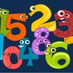 スペイン語の数字と数字を使う実際的な会話例!海外旅行前に必見!