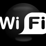 海外でインターネットなら、海外Wifiレンタル5選!断然お得!簡単!安全!