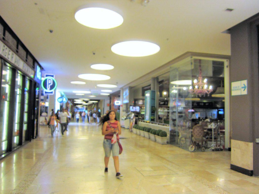 ペルー、ショッピング、お土産