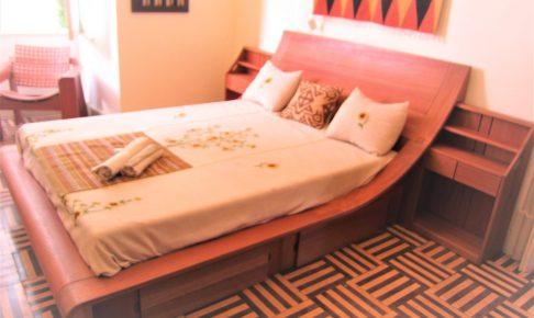 ペルー、リマ、家具