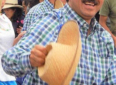 ペルー、ペルー人