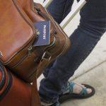 ペルーでパスポートを失くした時に大使館で手続きに必要なもの!