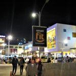 ペルー・クスコで、無料 Wifi 、ショッピング、お土産ならショッピングモール Real Plazaレアル・プラサ