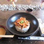 ペルー、クスコ、日本食、レストラン