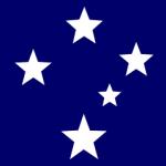 ペルー、クスコ、南十字星、サザンクロス