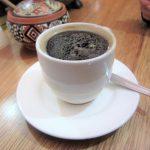 ペルー・クスコのお土産にぴったり、ペルー・クスコのおいしいジャングルのコーヒー・ショップ・リチャリー Café Ricchary