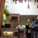 お土産にもおすすめのペルー・クスコのチョコ博物館 Choco Museo!体験学習もできる!