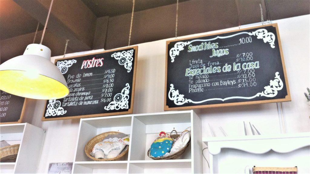 ペルー、おいしい、レストラン、クスコ、カフェ