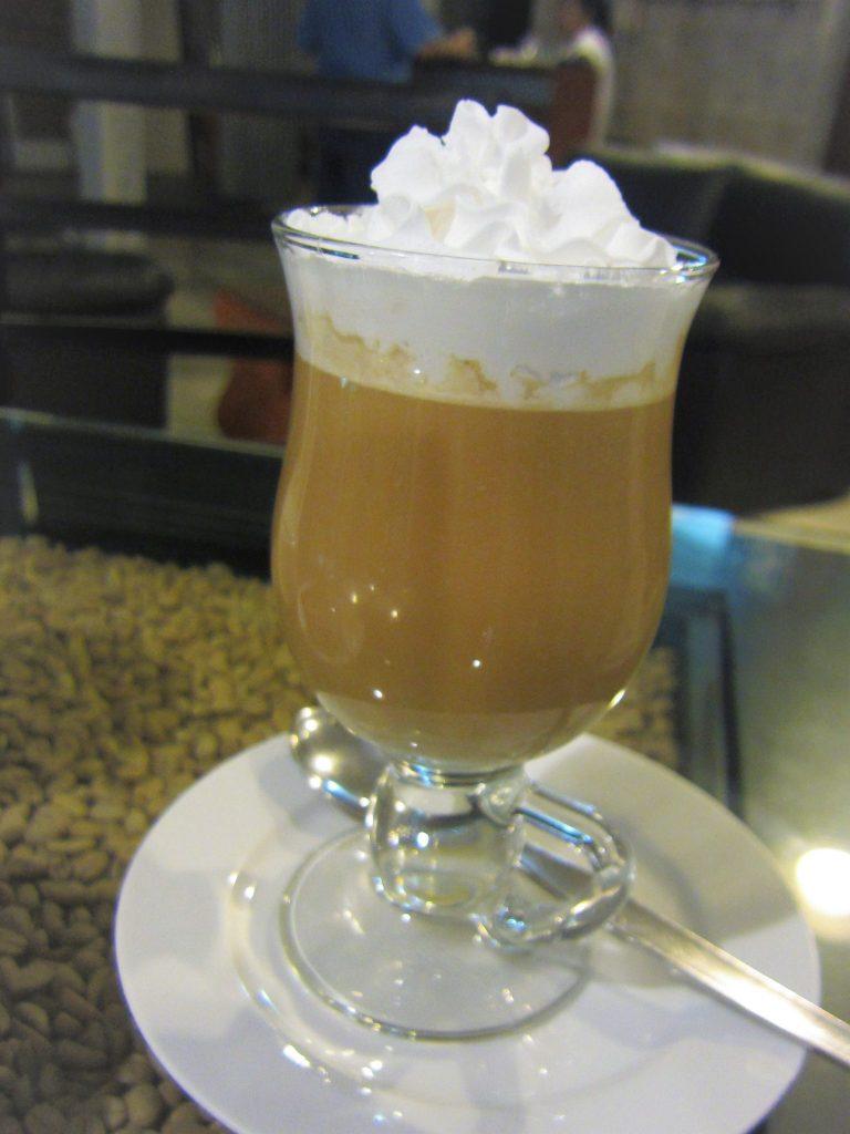 ペルー、おいしい、コーヒー