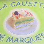 クスコのおいしいペルー料理、カウサが食べられるレストラン、ラ・カウシータ・デ・マルケス La Causita de Marques