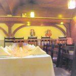 クスコのゴージャスでペルー料理が食べ放題のレストラン、ドン・アントニオ Don Antonio!