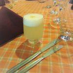 ペルー代表カクテル!ペルーで飲んだ方が良いおすすめのお酒ピスコ・サワー Pisco Sour のレシピ