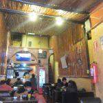 おすすめ、おいしいペルー料理のランチレストラン・ビジネス Business – The Cultural Café Snack