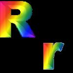 ペルー・スペイン語、単語の最初のRの発音について!巻き舌RRRRRR ルルルル