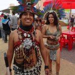 5年連続の世界最優秀グルメ観光地賞に輝くペルーの食の祭典 Mistura ミストゥーラ