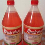 ペルーで嘔吐、下痢になった時に、ペルーの薬局で買うおすすめのお薬は?