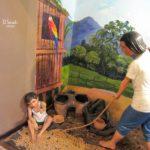 ペルー・クスコの素敵で、おいしいコーヒー博物館 Museo del Café!おしゃれな雰囲気とコーヒーの良い香り