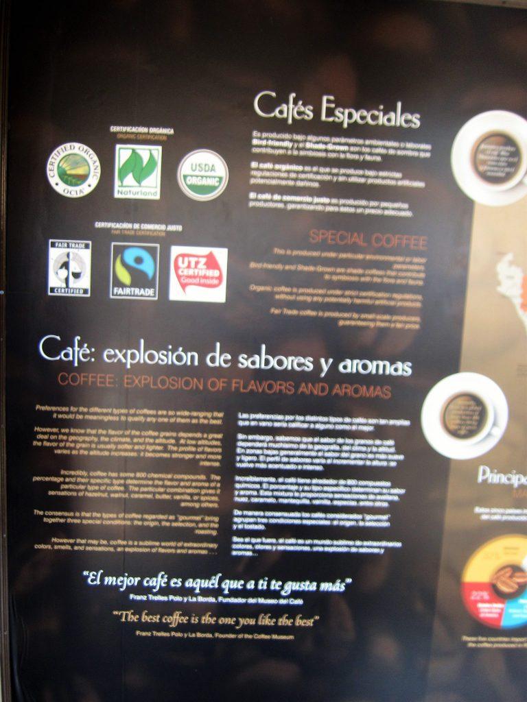 カフェ、レストラン、クスコ、観光スポット、博物館