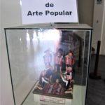 ペルー・クスコの観光スポット庶民美術博物館 Museo de Arte Popular はどんな感じ?
