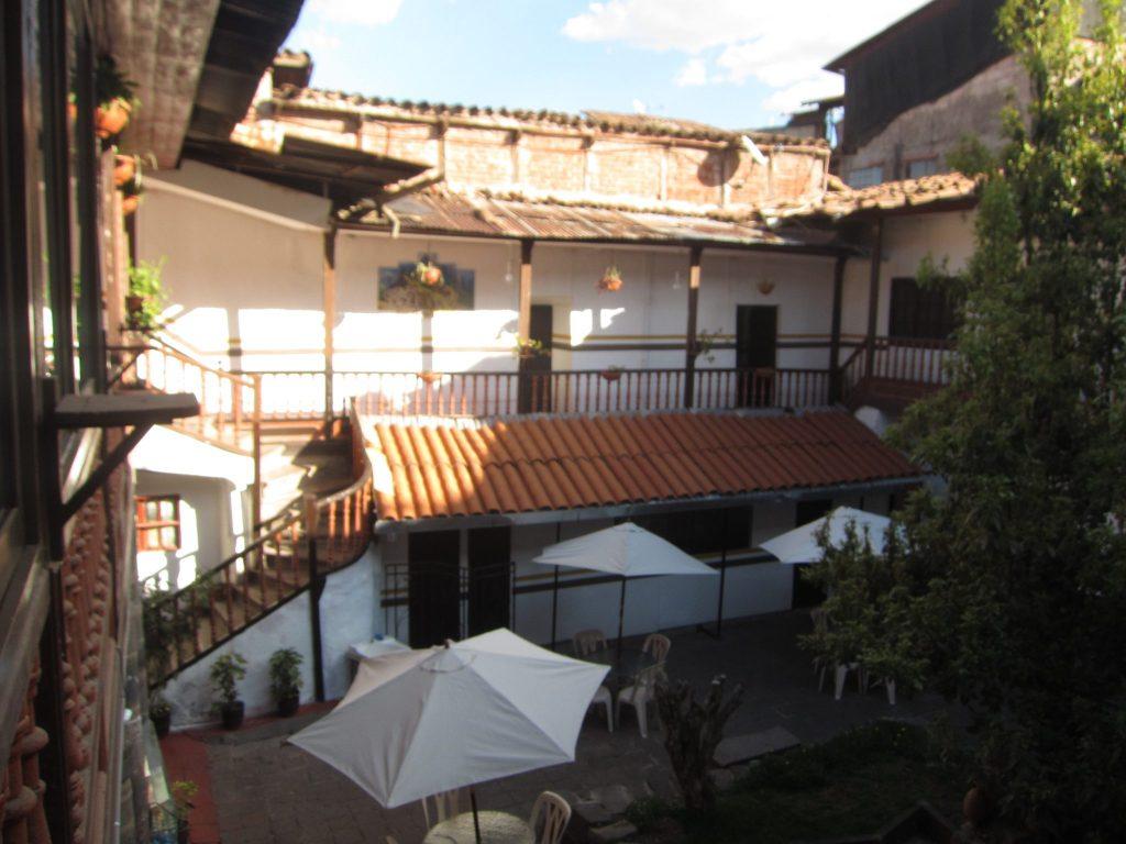 ペルー、クスコ、観光スポット、博物館、ピスコ