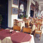 クスコのおいしいペルー料理レストランで、良い景色を楽しめるレストラン・エンペラドール!観光客に大人気!