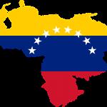 ベネズエラ、治安、デモ、経済危機、ペルー