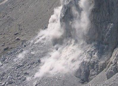 ペルー、アレキーパ、地震