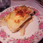 日本でも簡単に作れるペルー料理レシピ!パステル・デ・パパ Pastel de papa