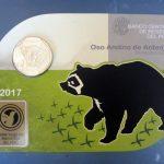 ペルーのお土産、記念にも良いペルー記念硬貨が入手できる中央準備銀行クスコ支部 Banco Central de Reserva del Peru