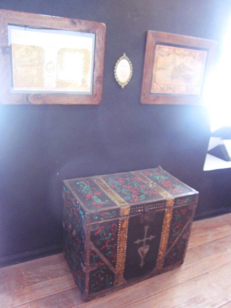 ペルー、クスコ、観光スポット、博物館、お土産