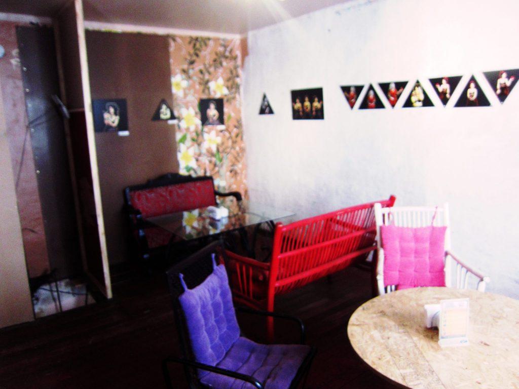 ペルー、クスコ、観光スポット、おいしい、カフェ