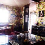 クスコ、サン・ブラスの観光スポット!おいしいケーキ、アートなおすすめカフェ Laggart Cafe