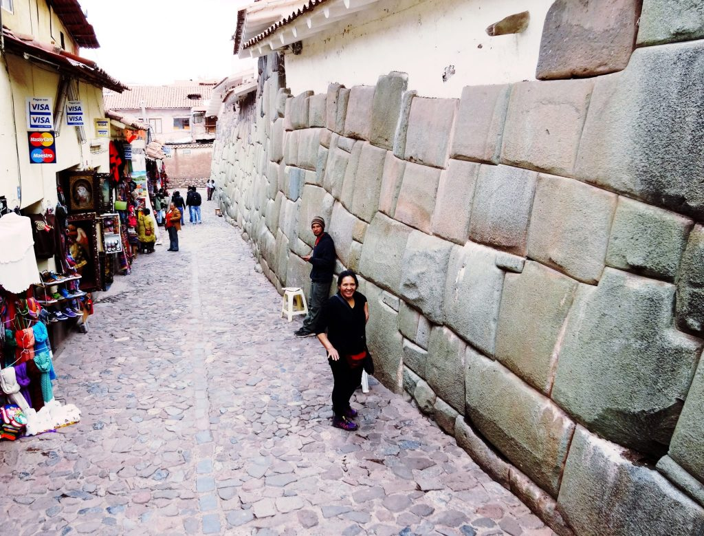 ペルー、クスコ、おすすめ、お土産