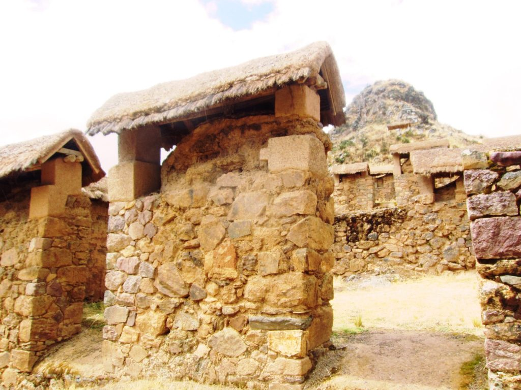 ペルー、クスコ、観光スポット、インカ、遺跡