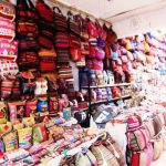 ペルーのお土産なら、クスコ・ピサックで有名な巨大お土産市場フェリア Feria がおすすめ!