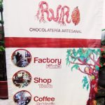ペルー・クスコのおすすめ観光スポット!お土産におすすめ手作り100%チョコレート工房 RURO!