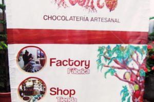 ペルー、クスコ、観光スポット、チョコレート、お土産
