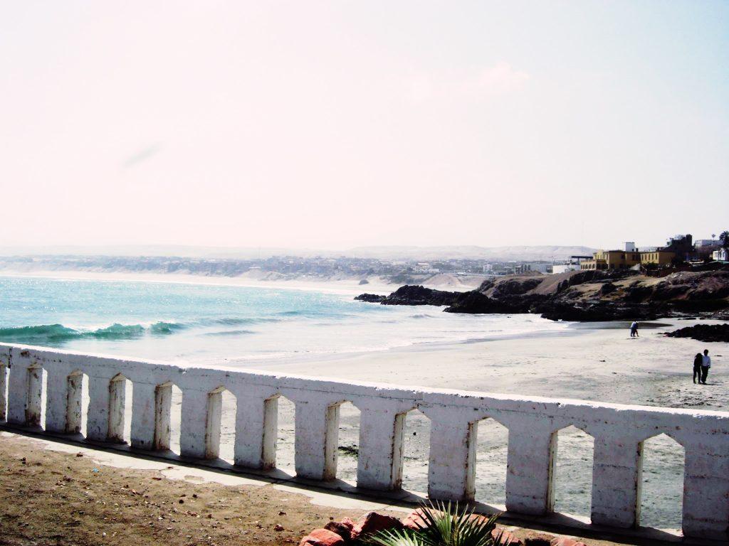 ペルー、観光、旅行、ぶらり旅