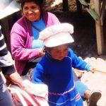 ペルー、言語、クスコ、ケチュア、Peru、Cusco、Quechua